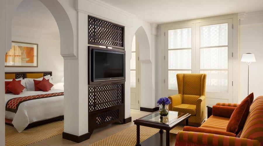 فندق راديسون بلو الرياض-35 من 47 الصور