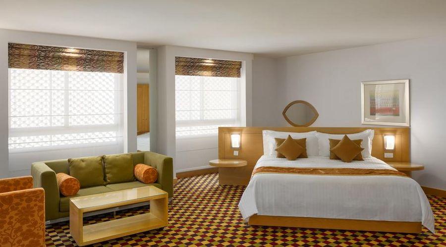 فندق راديسون بلو الرياض-38 من 47 الصور