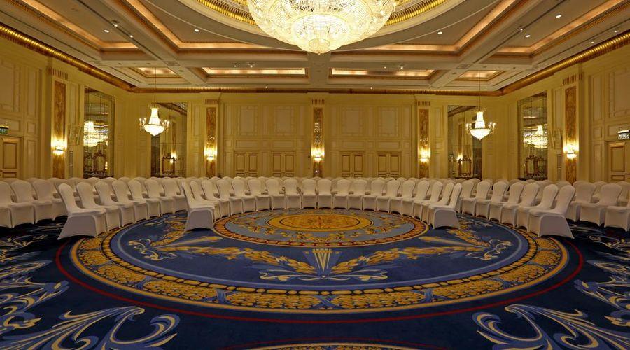 فندق راديسون بلو الرياض-10 من 47 الصور