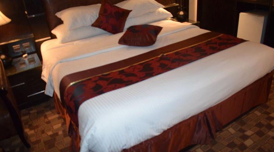 فندق قصر الستين-13 من 38 الصور