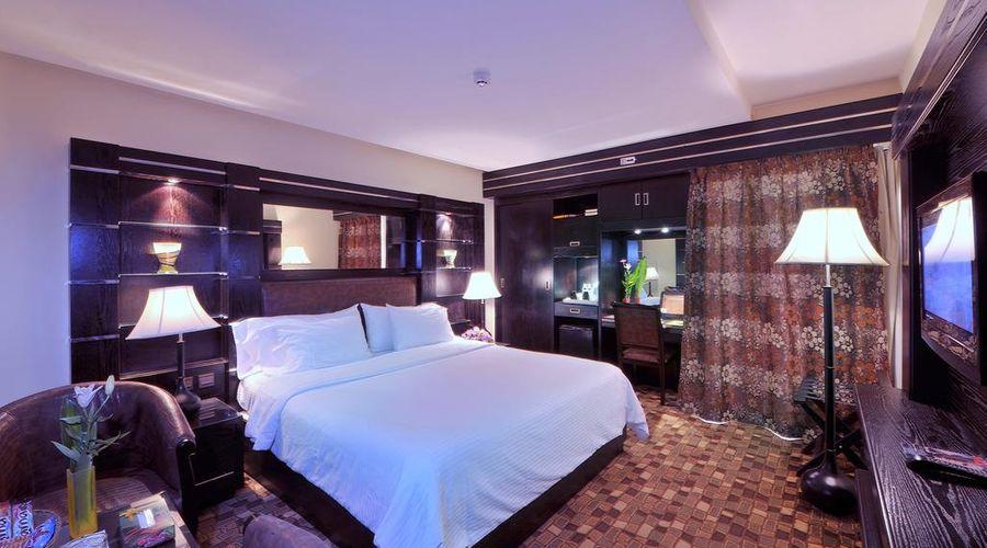 فندق قصر الستين-16 من 38 الصور