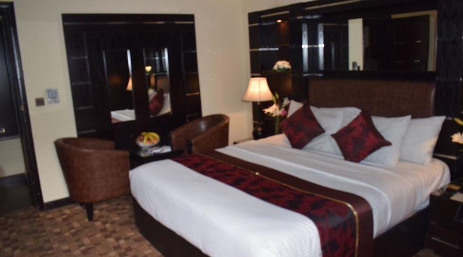 فندق قصر الستين-17 من 38 الصور
