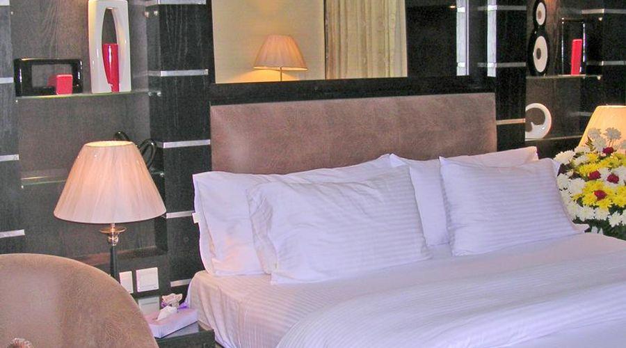 فندق قصر الستين-18 من 38 الصور