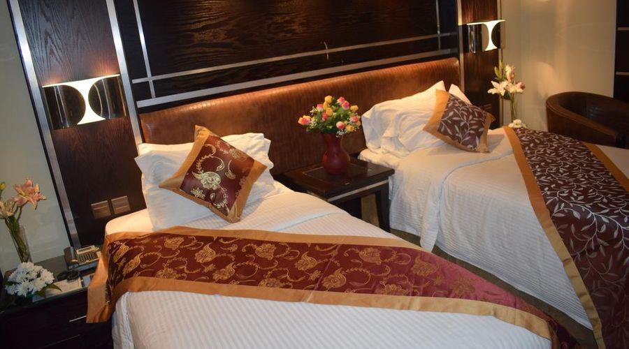 فندق قصر الستين-24 من 38 الصور