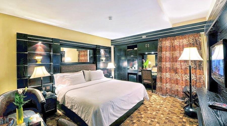 فندق قصر الستين-40 من 38 الصور