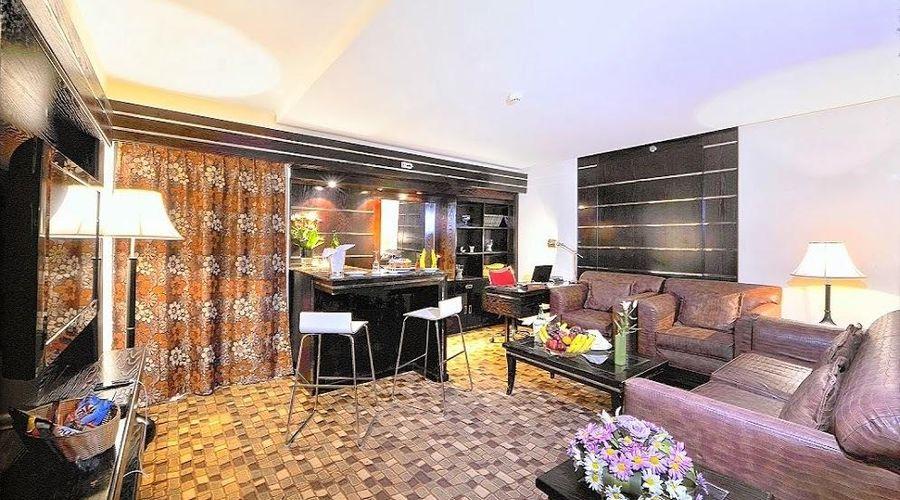 فندق قصر الستين-41 من 38 الصور