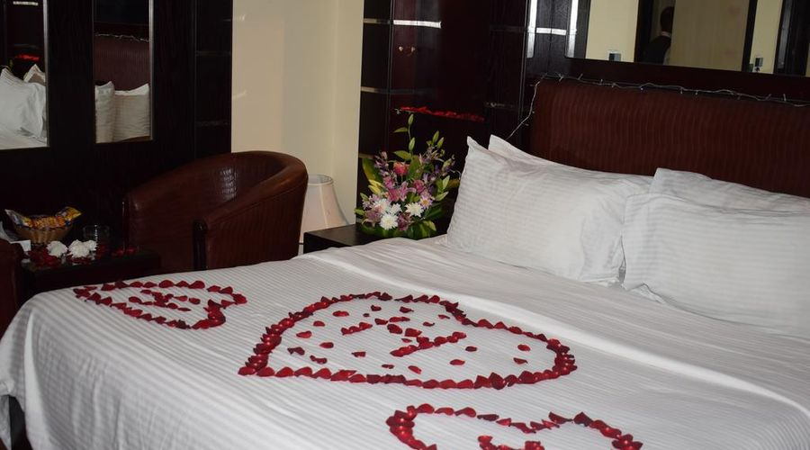 فندق قصر الستين-6 من 38 الصور
