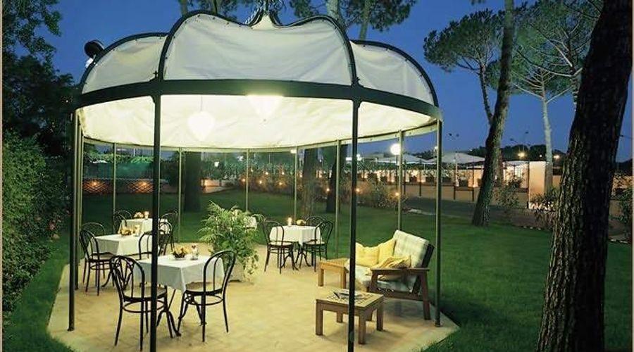 Hotel Cristoforo Colombo-3 of 43 photos