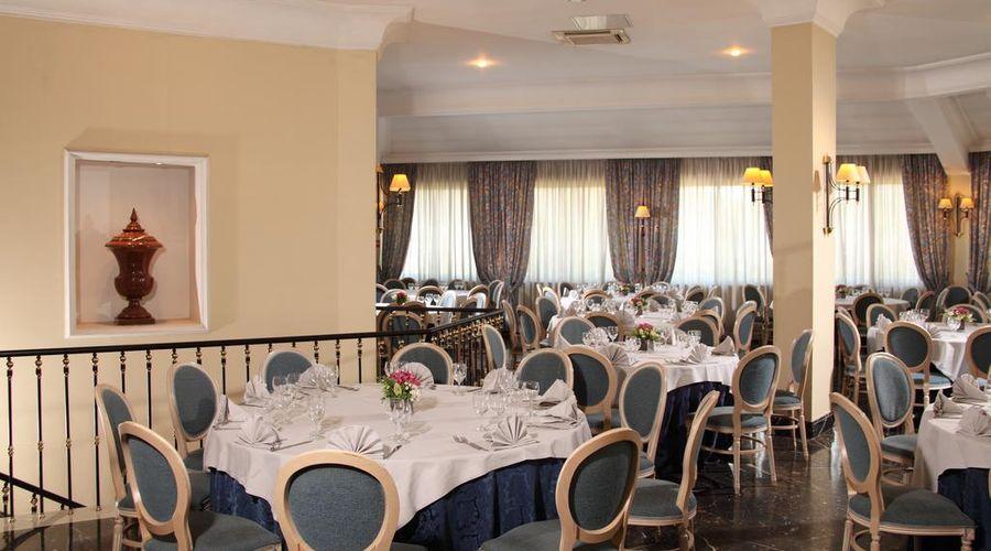 Hotel Cristoforo Colombo-12 of 43 photos