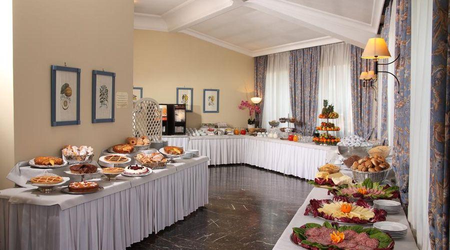 Hotel Cristoforo Colombo-13 of 43 photos