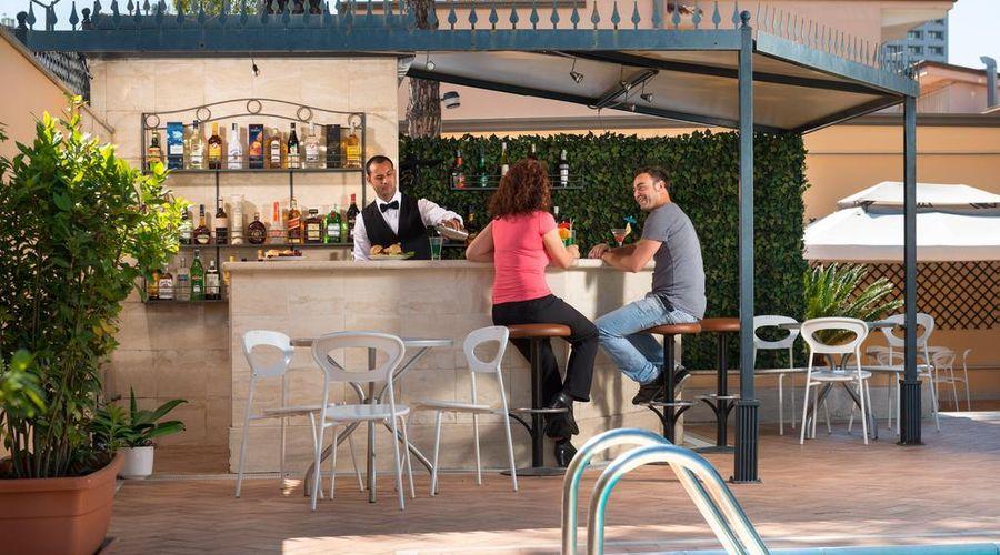 Hotel Cristoforo Colombo-16 of 43 photos