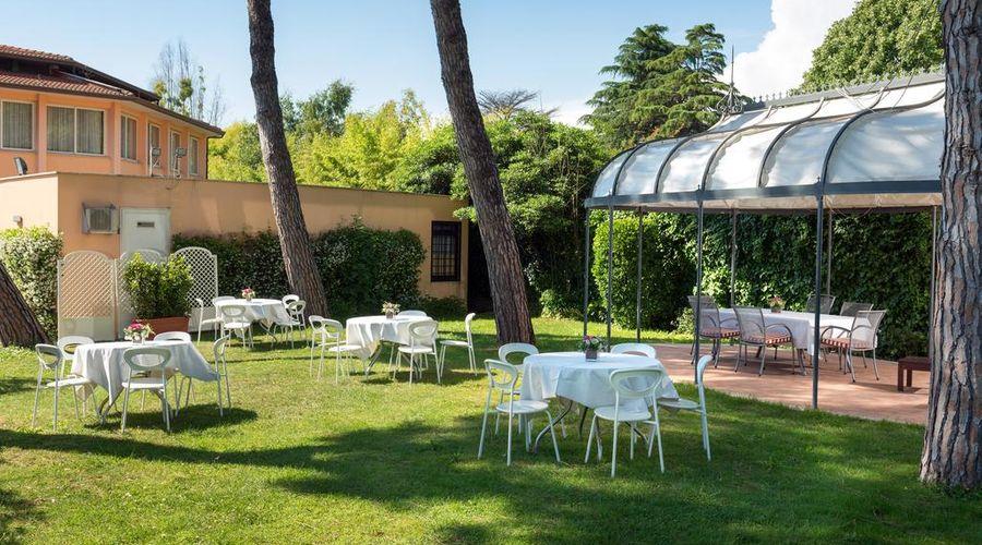 Hotel Cristoforo Colombo-18 of 43 photos