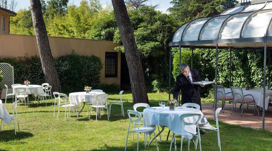 Hotel Cristoforo Colombo-19 of 43 photos