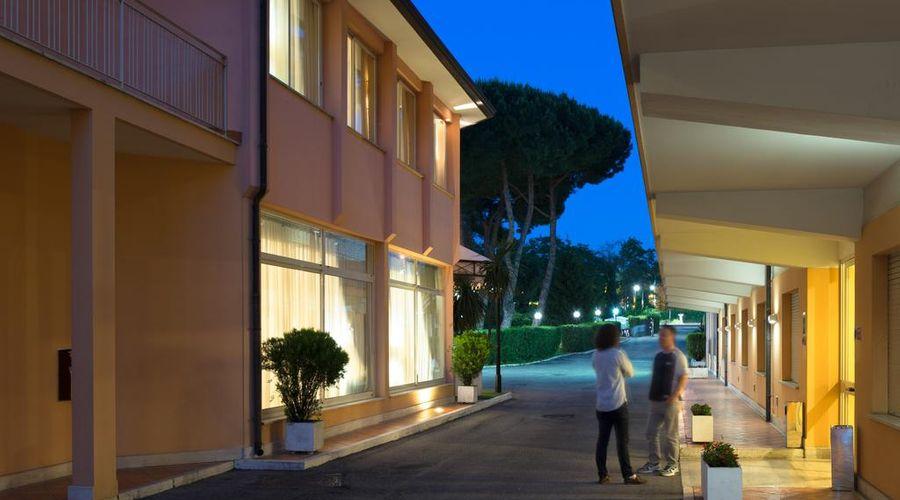Hotel Cristoforo Colombo-20 of 43 photos
