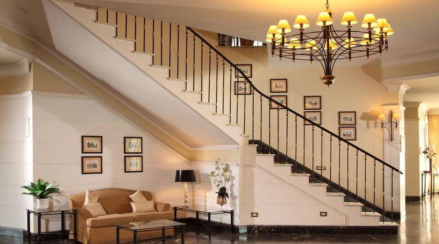 Hotel Cristoforo Colombo-21 of 43 photos