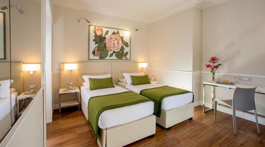 Hotel Cristoforo Colombo-24 of 43 photos