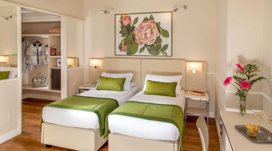 Hotel Cristoforo Colombo-25 of 43 photos