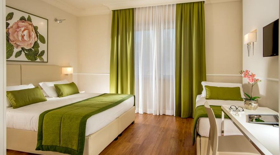 Hotel Cristoforo Colombo-26 of 43 photos