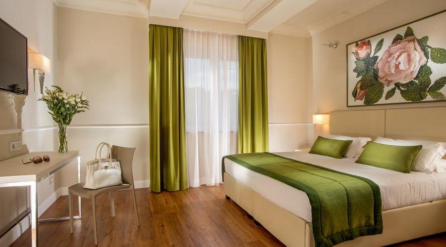 Hotel Cristoforo Colombo-27 of 43 photos