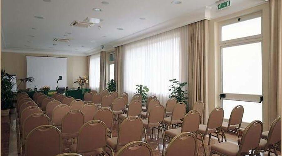 Hotel Cristoforo Colombo-5 of 43 photos