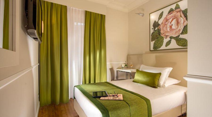 Hotel Cristoforo Colombo-30 of 43 photos