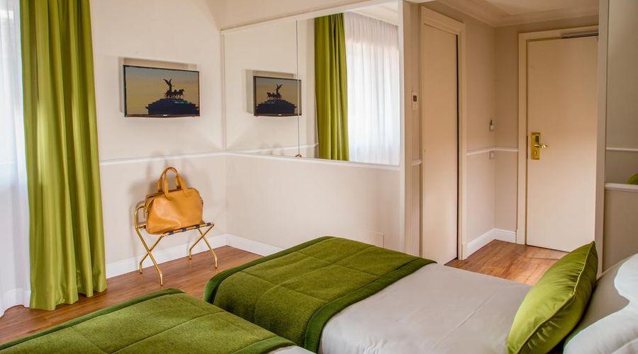 Hotel Cristoforo Colombo-32 of 43 photos