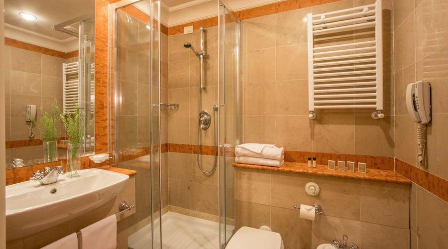 Hotel Cristoforo Colombo-34 of 43 photos