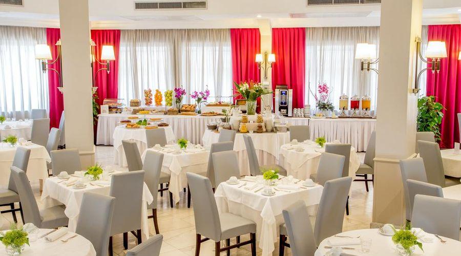 Hotel Cristoforo Colombo-36 of 43 photos