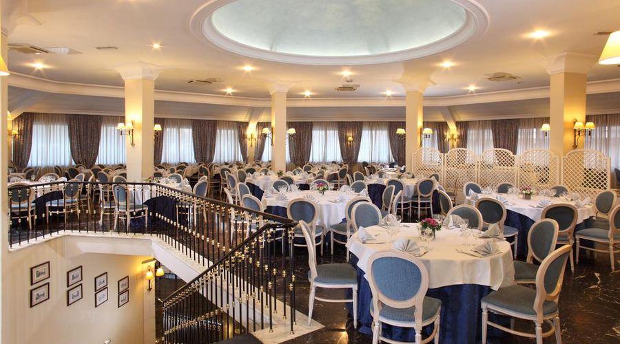 Hotel Cristoforo Colombo-6 of 43 photos