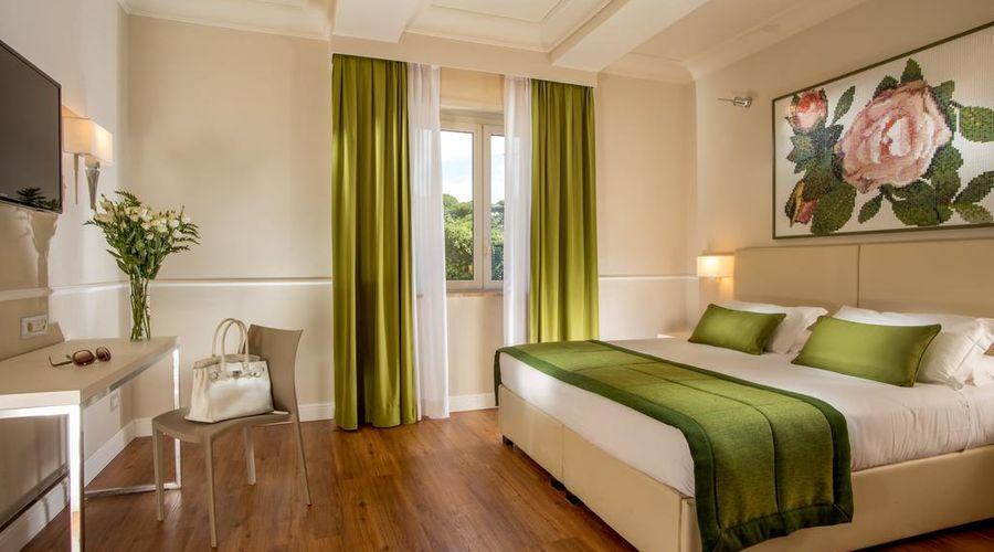 Hotel Cristoforo Colombo-43 of 43 photos