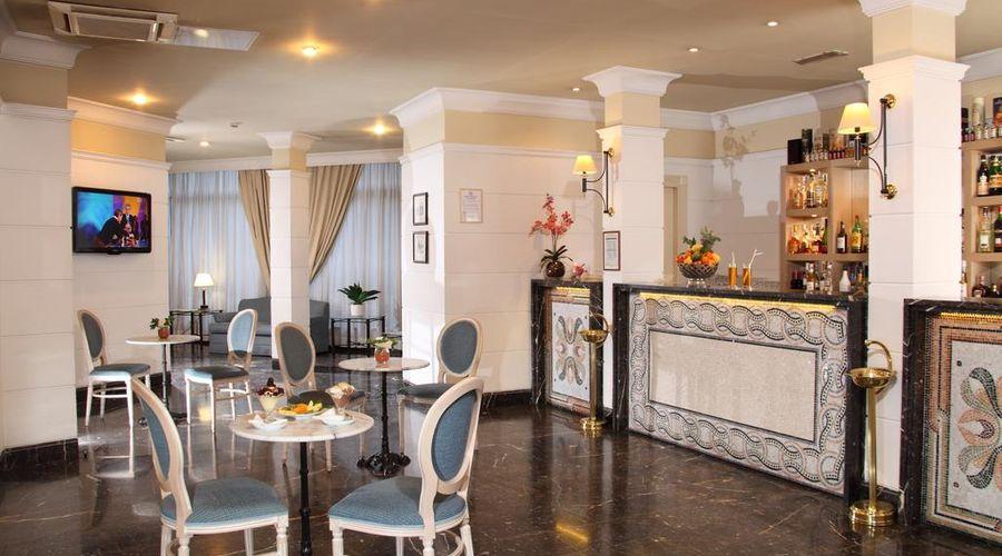 Hotel Cristoforo Colombo-9 of 43 photos