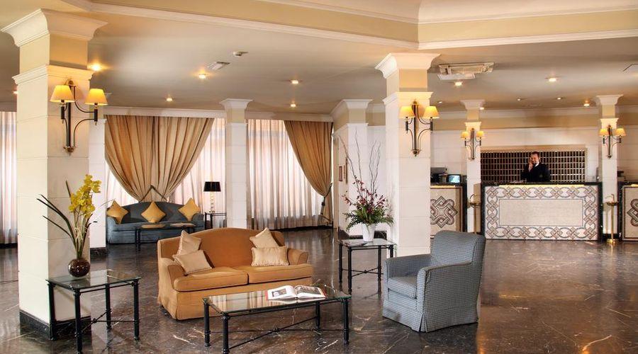 Hotel Cristoforo Colombo-10 of 43 photos
