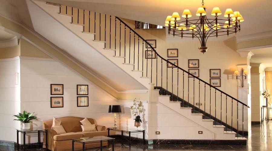 Hotel Cristoforo Colombo-11 of 43 photos