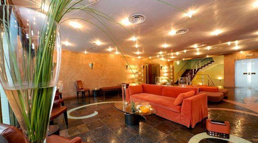 فندق وسبا لـوذان - للسيدات فقط-21 من 32 الصور