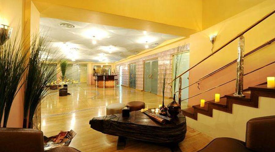 فندق وسبا لـوذان - للسيدات فقط-22 من 32 الصور