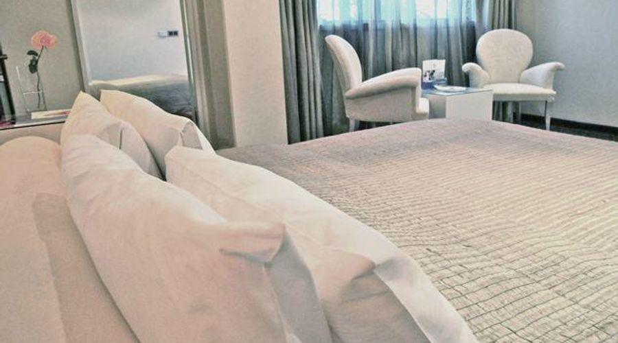 فندق وسبا لـوذان - للسيدات فقط-4 من 32 الصور