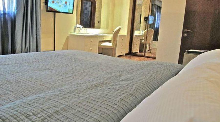 فندق وسبا لـوذان - للسيدات فقط-5 من 32 الصور