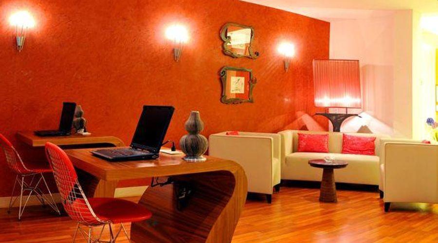فندق وسبا لـوذان - للسيدات فقط-25 من 32 الصور