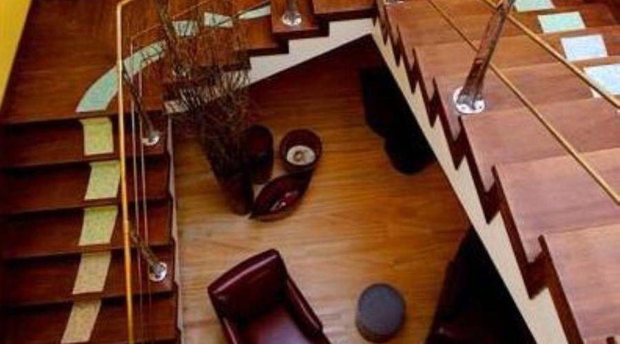 فندق وسبا لـوذان - للسيدات فقط-29 من 32 الصور