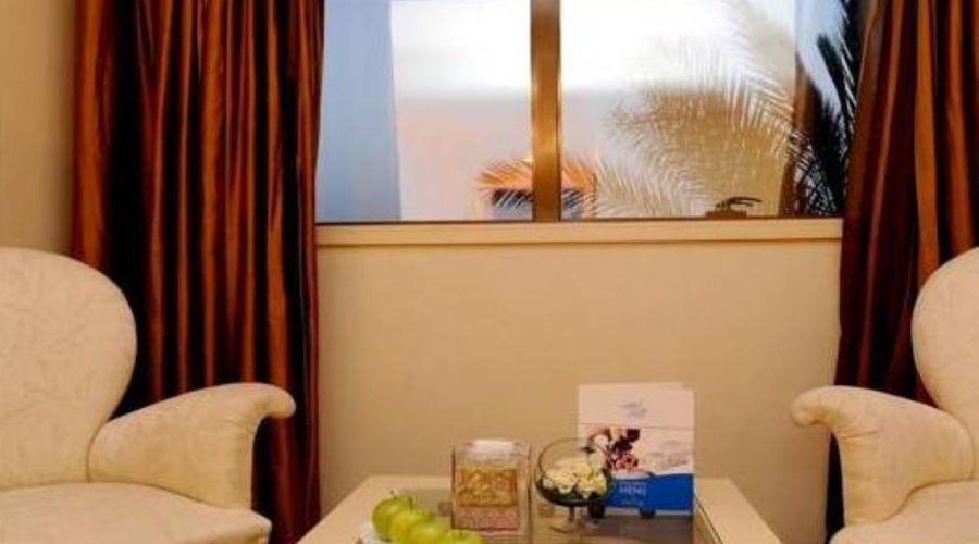 فندق وسبا لـوذان - للسيدات فقط-30 من 32 الصور
