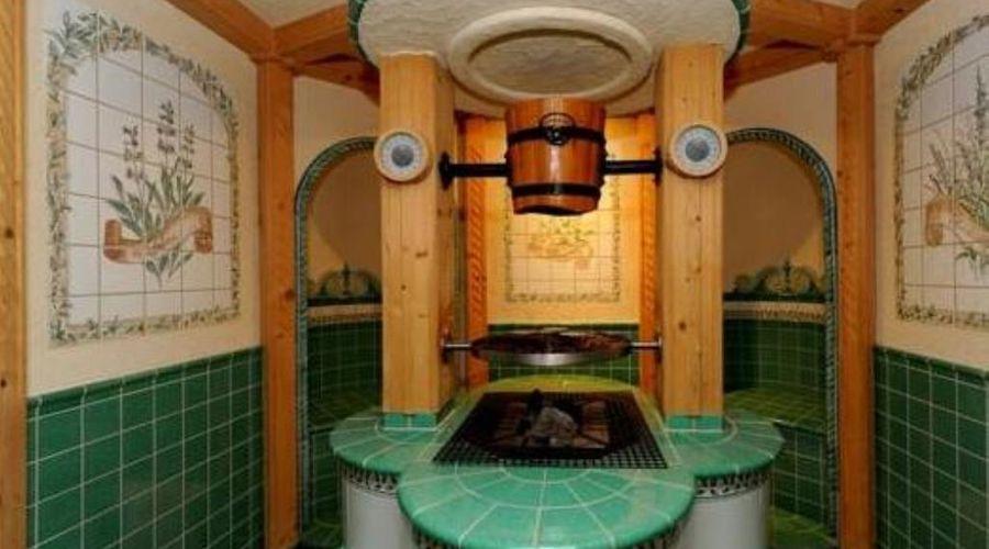 فندق وسبا لـوذان - للسيدات فقط-32 من 32 الصور