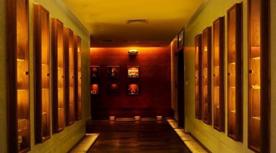 فندق وسبا لـوذان - للسيدات فقط-37 من 32 الصور