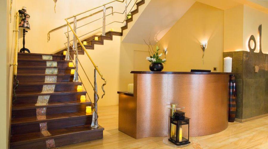 فندق وسبا لـوذان - للسيدات فقط-39 من 32 الصور