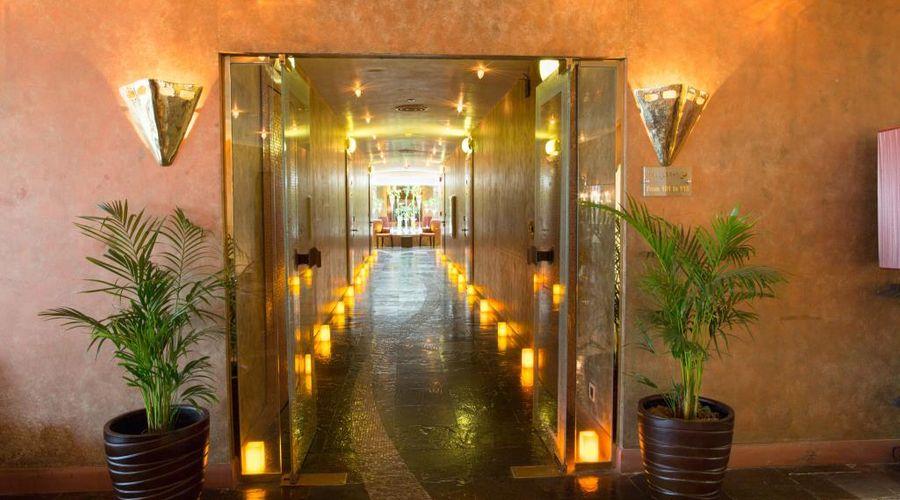 فندق وسبا لـوذان - للسيدات فقط-43 من 32 الصور
