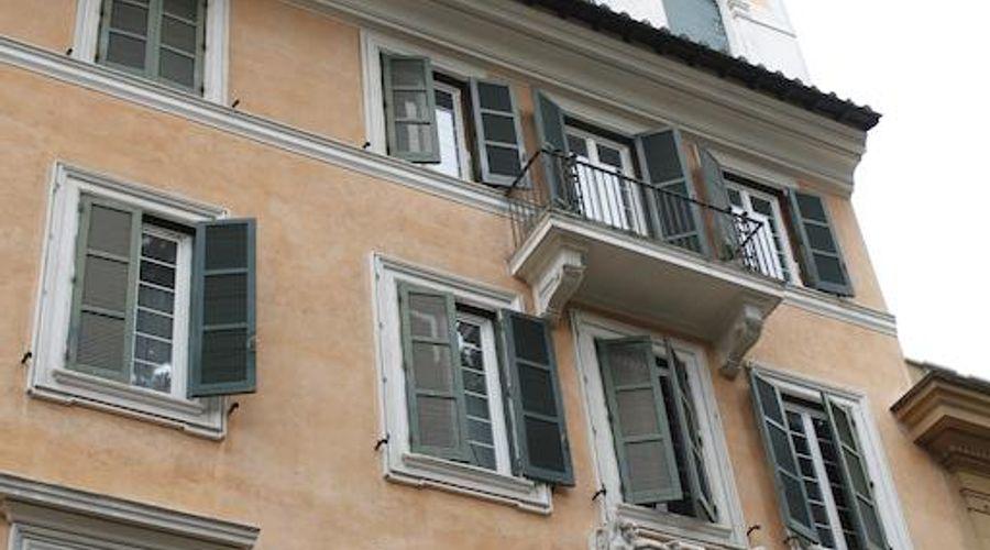 فندق فيمينال-1 من 39 الصور