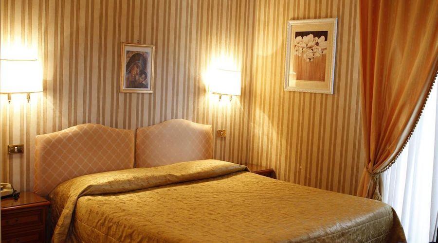 فندق فيمينال-15 من 39 الصور