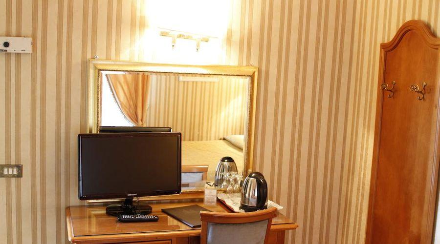 فندق فيمينال-16 من 39 الصور