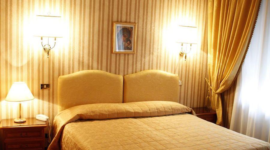 فندق فيمينال-18 من 39 الصور