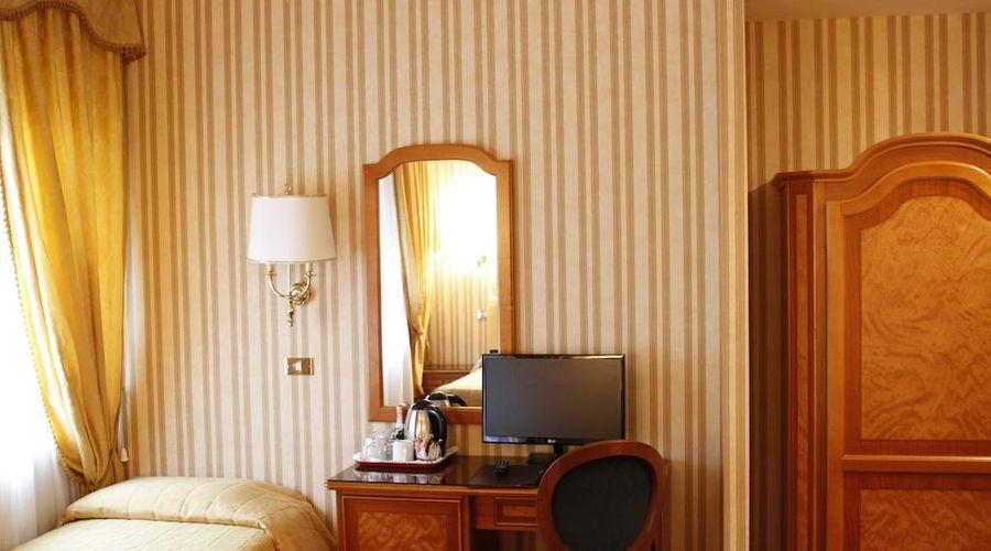 فندق فيمينال-21 من 39 الصور