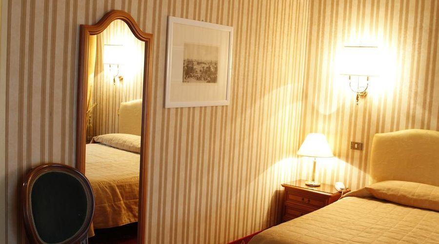 فندق فيمينال-24 من 39 الصور